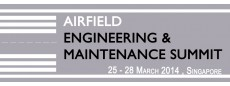 Airfield Engineering & Maintenance Summit 2014