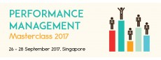 Performance Management 2017