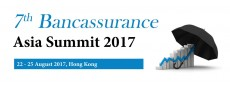 7th Bancassurance Asia Summit