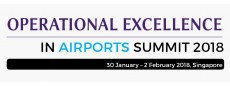 Operational Excellence in Airports Summit