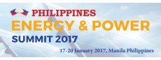 Energy and Power Philippines Summit 2017