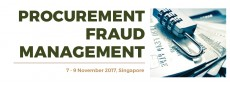 Procurement Fraud Management November 2017