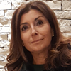 Lucia Ippollti