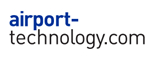 Airport-Technology.com