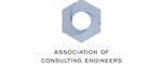 Supporting Organisation - Association of Consulting Engineers Singapore