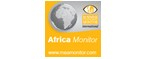 Africa Monitor