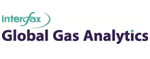 Global Gas Analytics