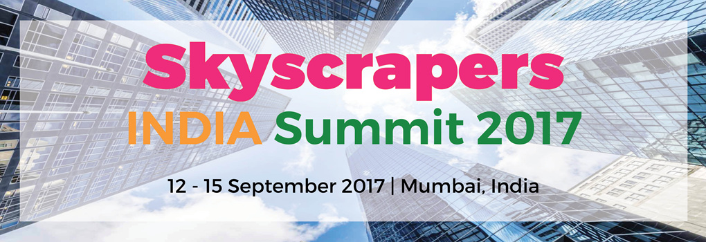 Skyscrapers India Summit 2017