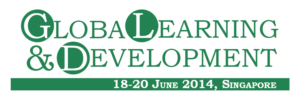 Global Learning & Development Summit 2014