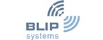 BLIP Systems