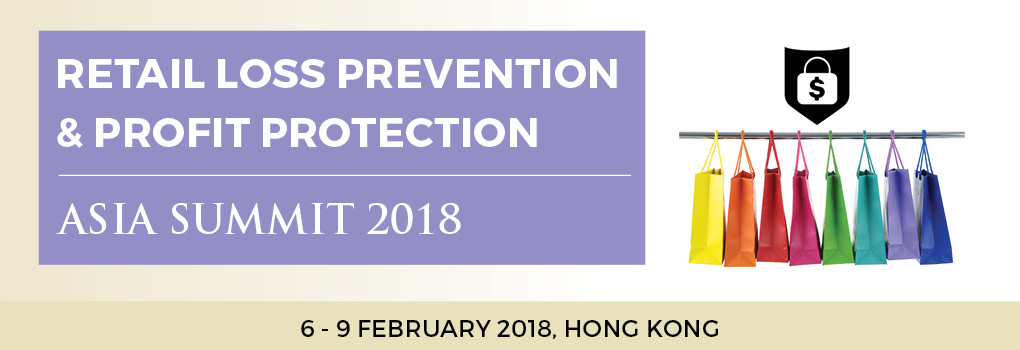 Retail Loss Prevention & Profit Protection 2018