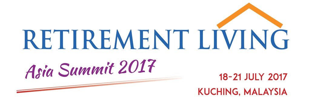Retirement Living Asia Summit 2017