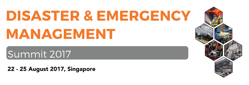 Disaster and Emergency Management Summit 2017