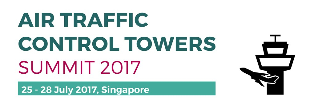 Air Traffic Control Towers Summit 2017