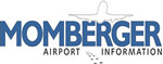 Momberger Airport Information