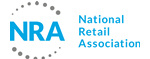 National Retail Association (Australia)