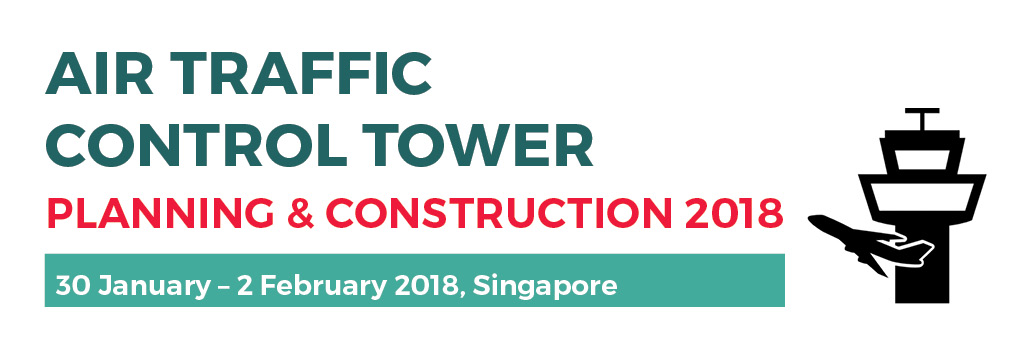 Air Traffic Control Tower Planning & Construction