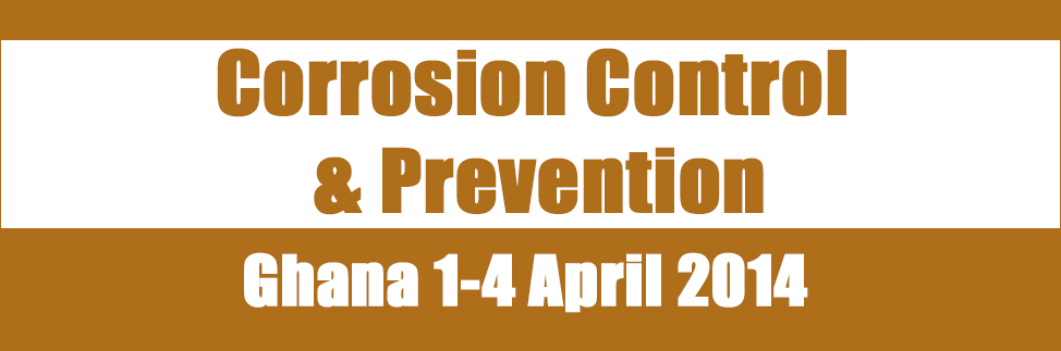 Corrosion Control and Prevention in Oil and Gas