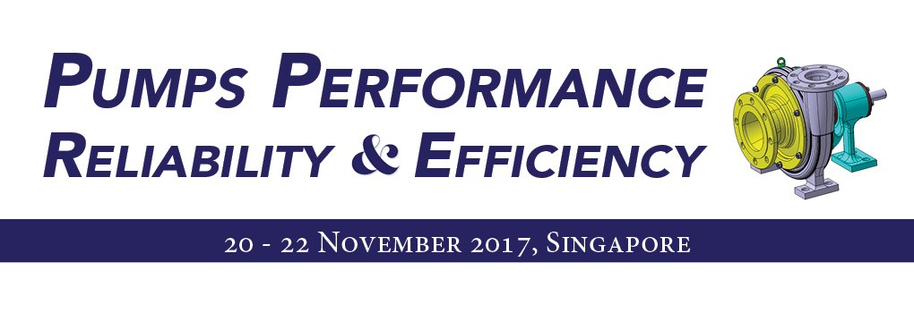 Pumps Performance Reliability and Efficiency
