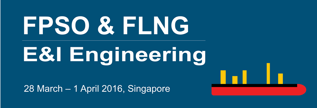 FPSO & FLNG E&I Engineering